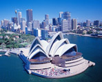 InternshipsAbroad4u.com: Placement process and internship abroad in Australia Sidney guideline