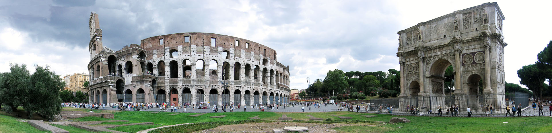 Your internship in Italy| starts here!