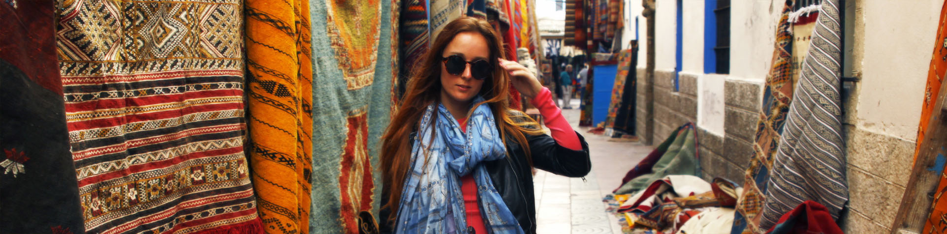 Your internship in Morocco| starts here!